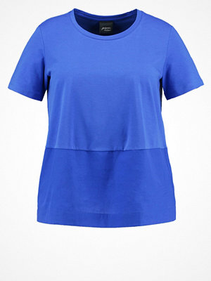 Persona by Marina Rinaldi VIOLE Tshirt bas bluette