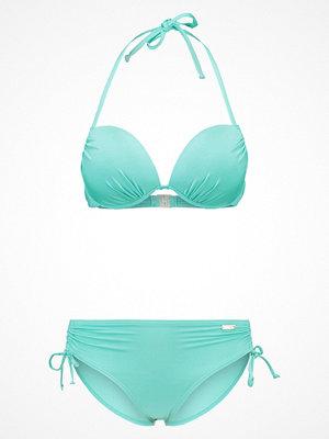 Lascana Bikini mint