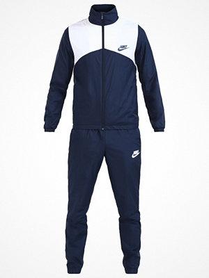 Sportkläder - Nike Sportswear Träningsset obsidian/white