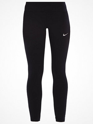 Sportkläder - Nike Performance POWER EPIC Tights black/black