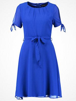 Dorothy Perkins Sommarklänning blue