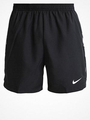 Sportkläder - Nike Performance Träningsshorts black/white