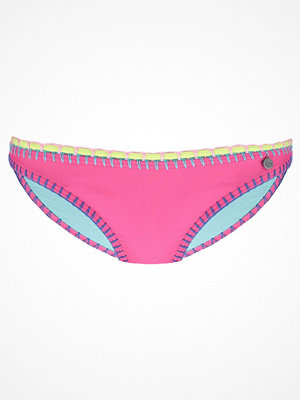 Beachlife Bikininunderdel fuchsia pink