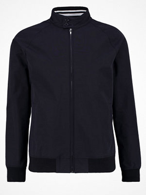 Jackor - Burton Menswear London Bomberjacka black
