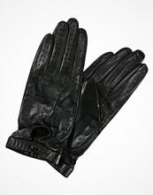 Handskar & vantar - Day Birger et Mikkelsen Fingervantar black