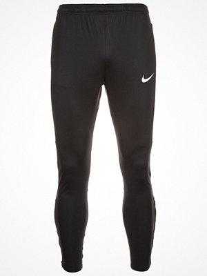 Sportkläder - Nike Performance DRY SQUAD  Träningsbyxor black/white