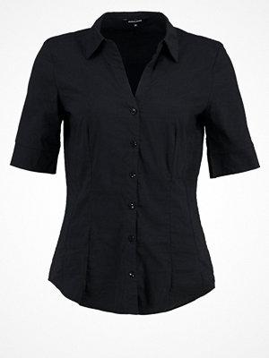 More & More Skjorta black
