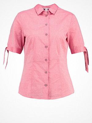 Seidensticker Skjorta rot