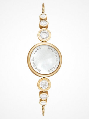 Smycken - Michael Kors Access Armband goldcoloured