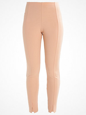 Missguided Leggings blush