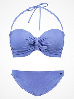 Lascana Bikini blue