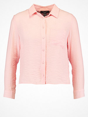 New Look Petite Skjorta pink
