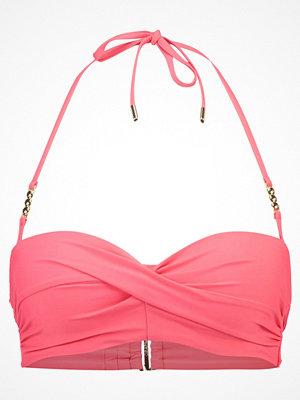 Calvin Klein Swimwear Bikiniöverdel pink