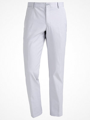 Sportkläder - Nike Golf MODERN FIT Chinos wolf grey