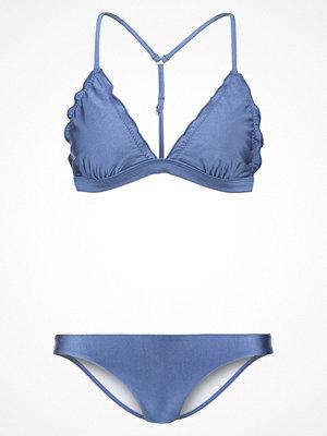 Suboo Bikini heartbreaker