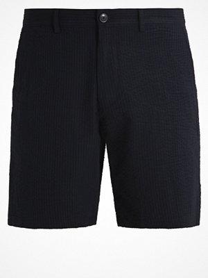 Club Monaco MADDOX Shorts black/navy