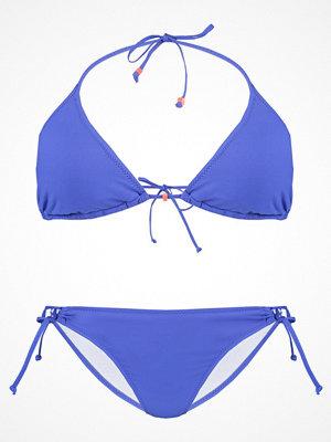 Chiemsee LATOYA Bikini dazzling sea