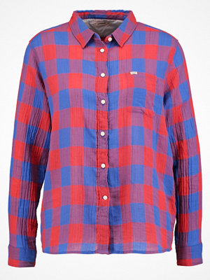 Lee ULTIMATE Skjorta faded red