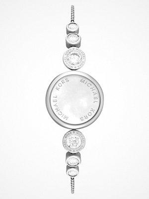 Smycken - Michael Kors Access Armband silvercoloured