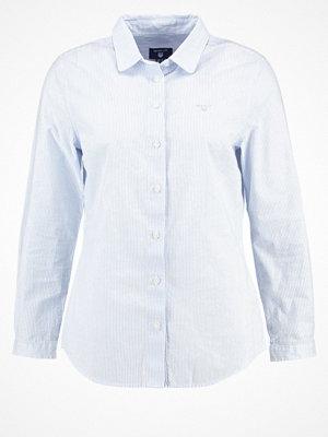 Gant Skjorta lavender blue