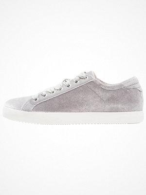 Tamaris Sneakers grey