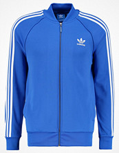 Sportjackor - Adidas Originals Träningsjacka blue