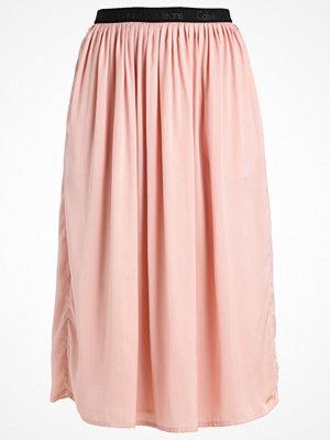 Calvin Klein Jeans KANYA Maxikjol pink