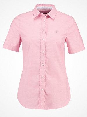 Gant Skjorta shell pink
