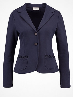 Cartoon Blazer navy