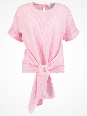 Warehouse Blus pink