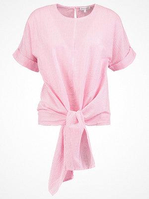 Warehouse Blus pink