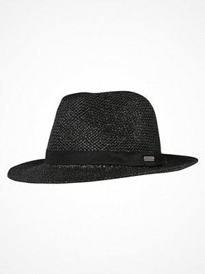 Hattar - BOSS Orange FINN Hatt black