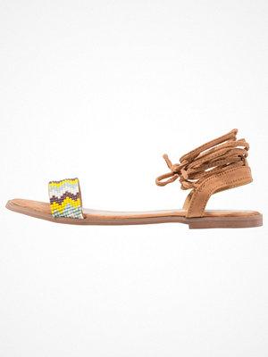 Even&Odd Sandaler & sandaletter brown