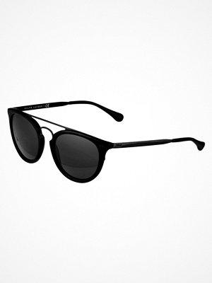 Polo Ralph Lauren Solglasögon black vintage