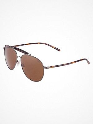 Solglasögon - Polo Ralph Lauren Solglasögon olive