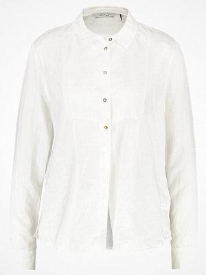 And Less CORDOBA Skjorta white alyssum
