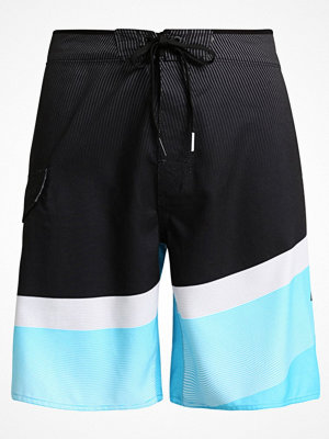 Rip Curl FLOATER  Surfshorts blue