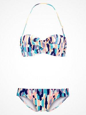 Roxy Bikini bunt