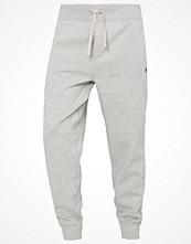 Sportkläder - Polo Ralph Lauren Träningsbyxor grey
