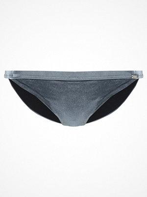 Banana Moon TAPIOKA  Bikininunderdel anthracite