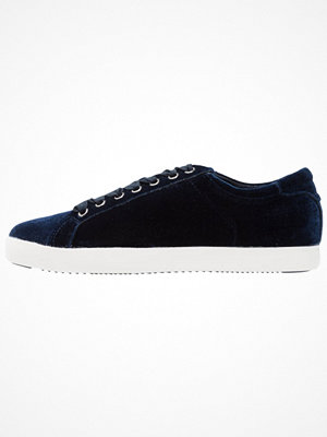 Tamaris Sneakers navy