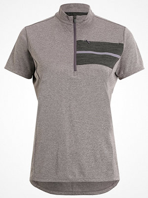 Shimano TRANSIT PAVEMENT Tshirt med tryck shark