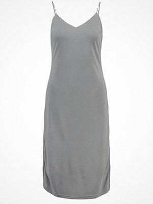 Topshop Sommarklänning grey