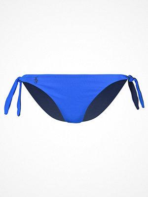 Polo Ralph Lauren Bikininunderdel french blue