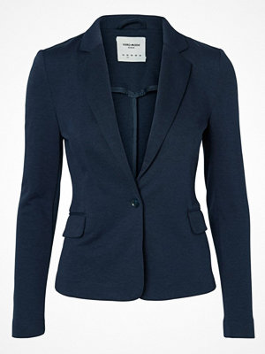 Vero Moda Blazer total eclipse