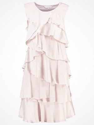 Festklänningar - Part Two GLEA Cocktailklänning wind sheem
