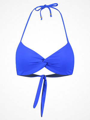 Polo Ralph Lauren Bikiniöverdel french blue