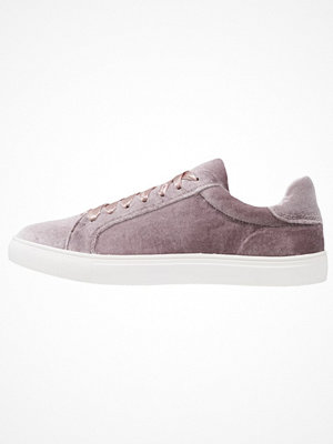 Sneakers & streetskor - Even&Odd Sneakers grey
