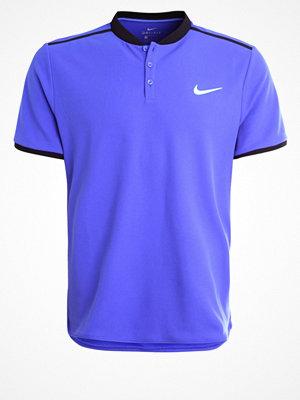 Nike Performance ADVANTAGE Funktionströja paramount blue/black