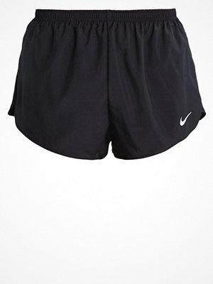 Sportkläder - Nike Performance CHALLENGER Träningsshorts black/black/black